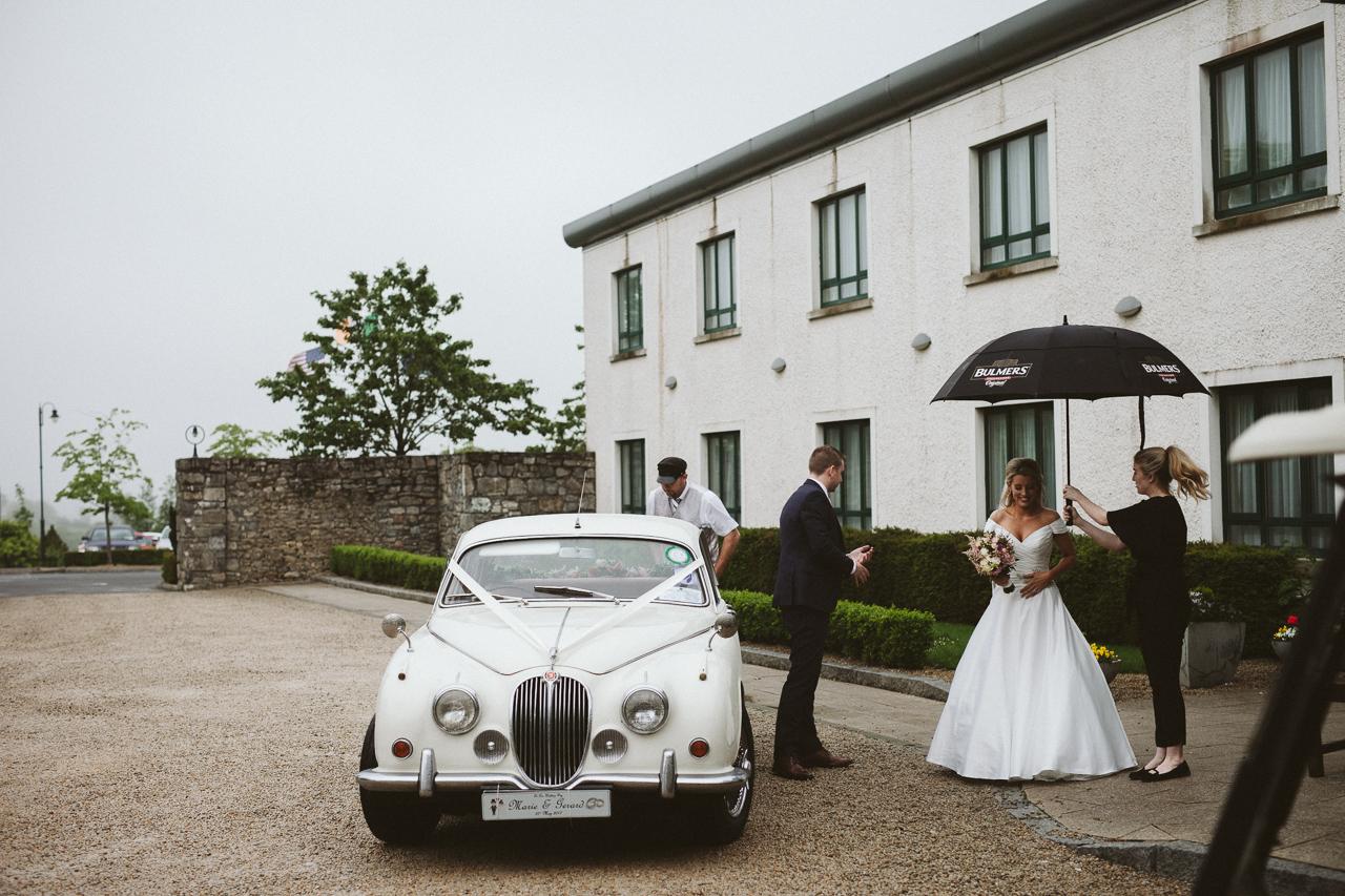 castle-dargan-wedding-photographer