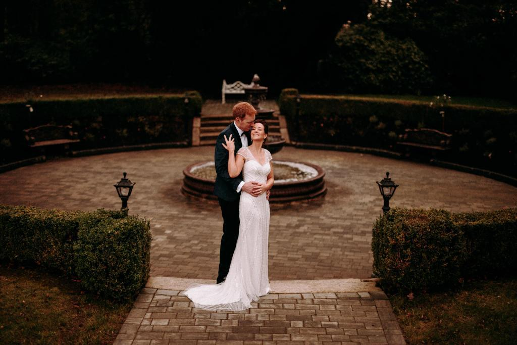 wedding-bride-groom-carlow
