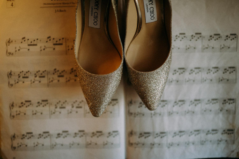bridal fashion shoes